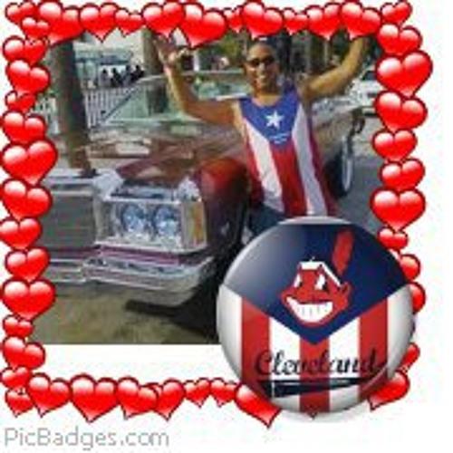 joey-gonzalez's avatar