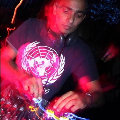 ramsampath's avatar