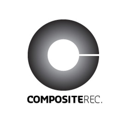 Composite Records's avatar