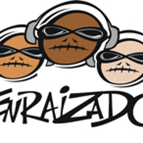 Instituto Enraizados's avatar