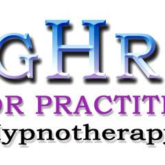 NLP Hypnotherapy Training