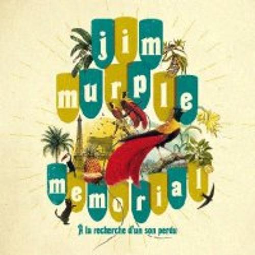 jim-murple-memorial's avatar