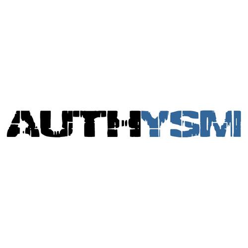 Authysm's avatar