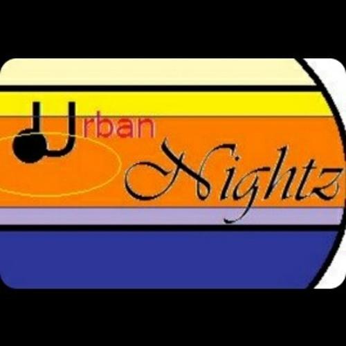 Urban Nightz Productions's avatar