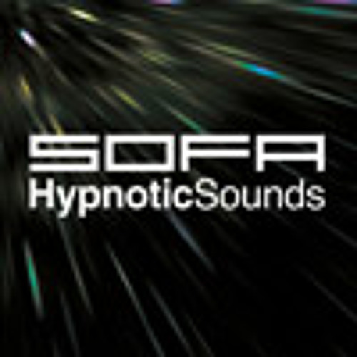 Sofa Hypnotic Sounds's avatar