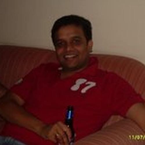 vinay-bhatnagar's avatar