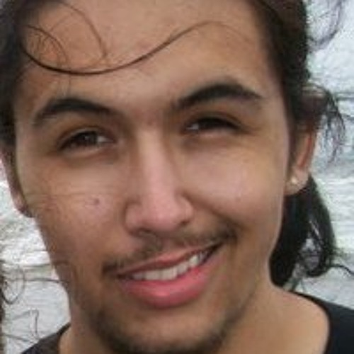 james-williams's avatar