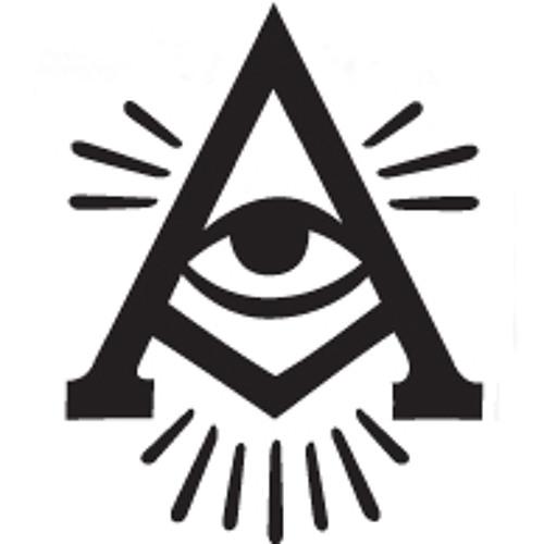 theilluminators's avatar