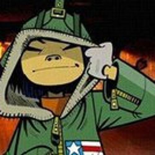 DickieFartfeathers's avatar