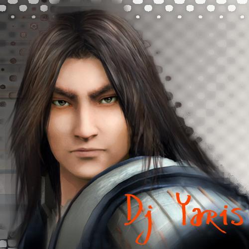 yarisak's avatar