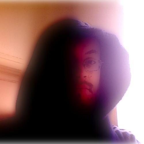 mene_axelrod's avatar