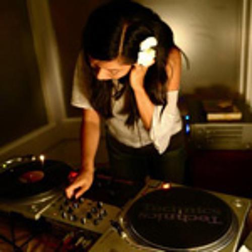 DJ China Tu Madre's avatar