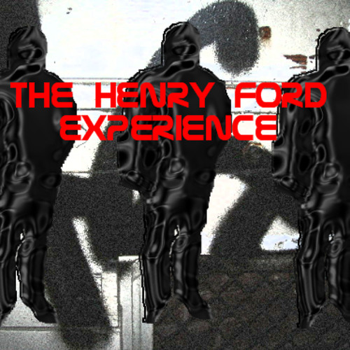 The Henry Ford Experience's avatar