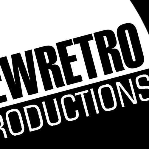 New Retro Productions's avatar