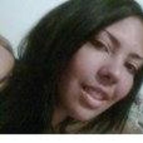 tatiana-xavier's avatar