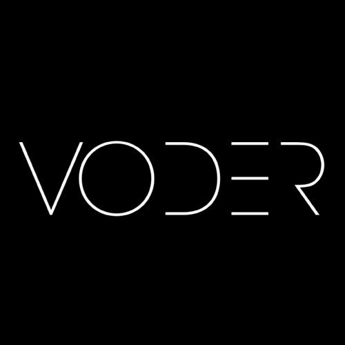 VODER Records's avatar