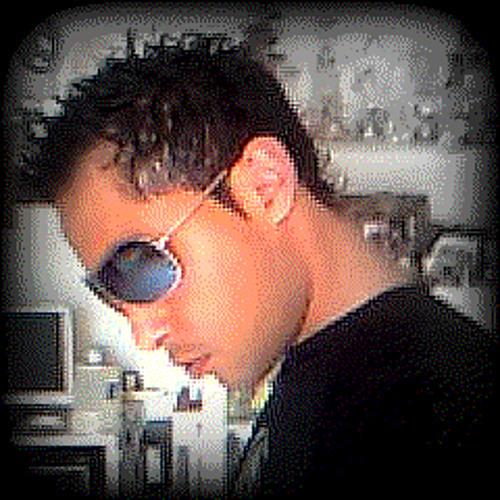 xavi-r9's avatar
