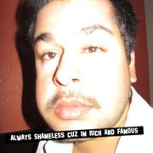 aneesheewah's avatar