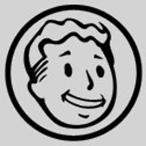 bartekwojciech's avatar
