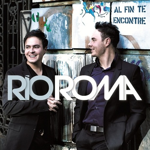 rioroma's avatar