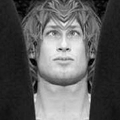 jord-beets's avatar