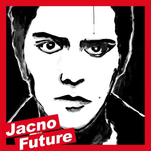 JacnoFuture's avatar