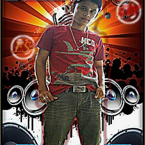 DjChesti's avatar