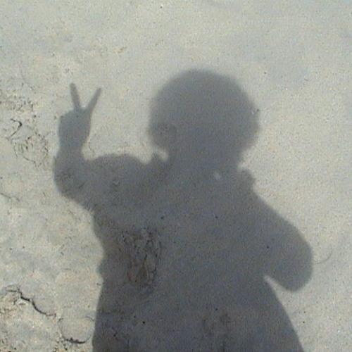 eduardoalvaradoibarra's avatar