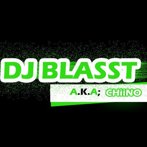 DJBLASST's avatar