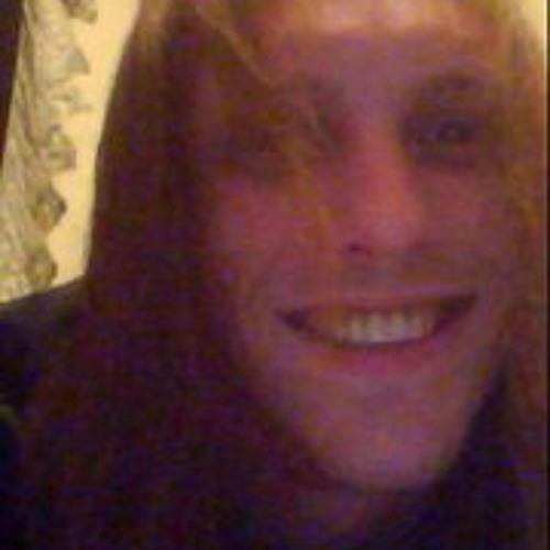 gary-tyson's avatar
