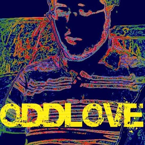 ODDLOVER's avatar