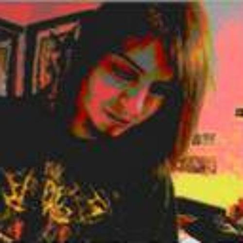 dave-navick's avatar