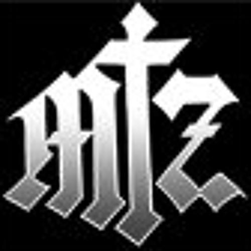 Matanza Countrycore's avatar