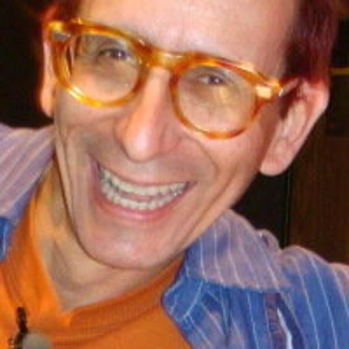 leborski's avatar