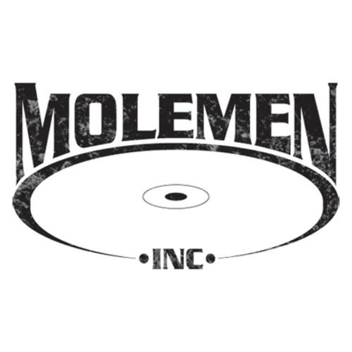 Molemen's avatar
