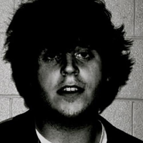 treeclmbr's avatar