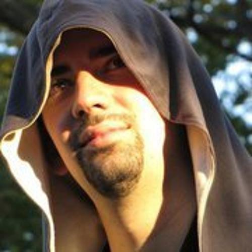 james-s-kelevra's avatar