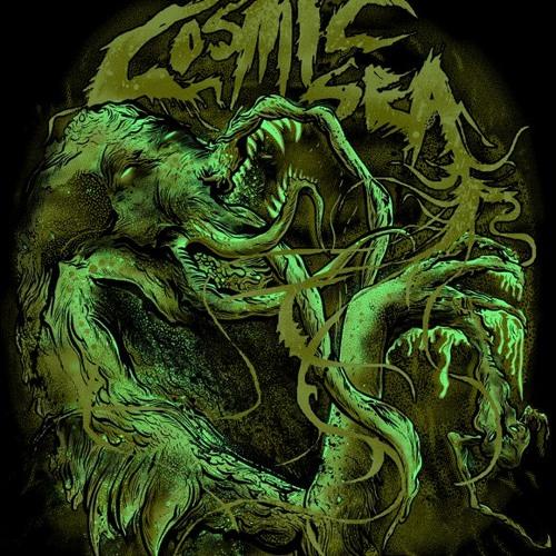 Cosmic Sea's avatar