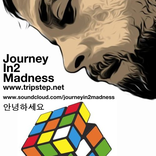 journeyin2madness's avatar