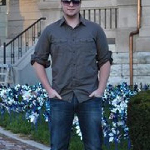 ross-blais's avatar