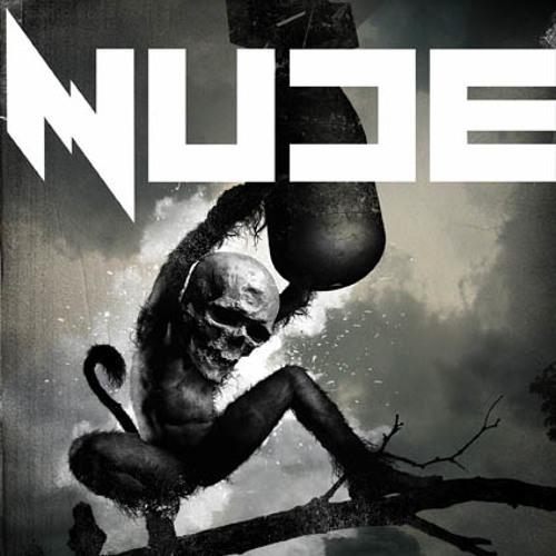 NUDEriot's avatar