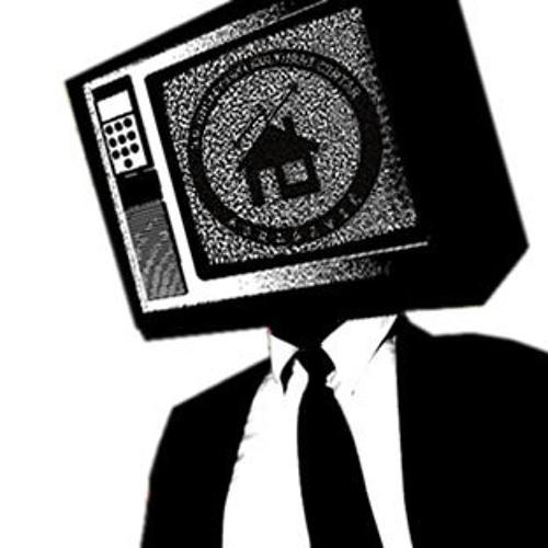 abrasmedia's avatar