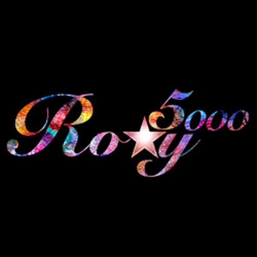 ROXY5000's avatar
