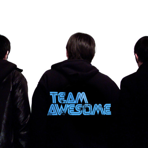 Team Awesome's avatar
