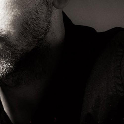 Eric Lacombe's avatar