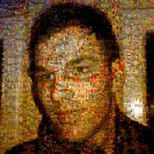 Shane54NYC's avatar