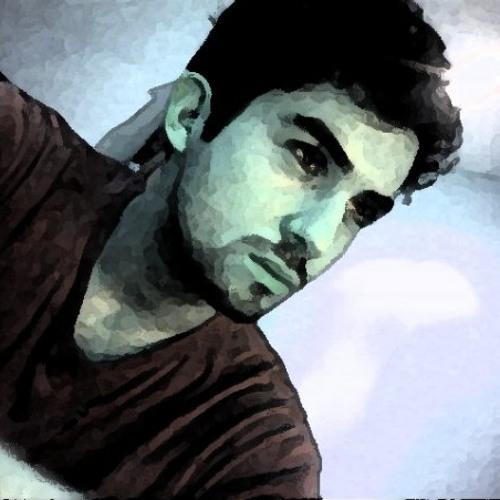 chadmccathie's avatar