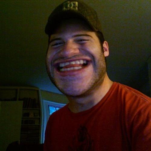 XXXBEATS's avatar