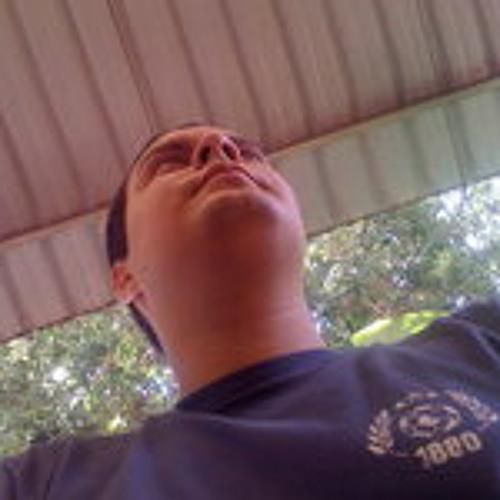 RafaelCarota's avatar