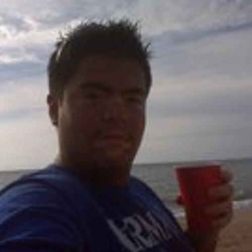 aaron-moya-torres's avatar